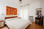 Rovinj holidays B room 2